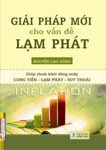 biasach_giaiphapmoi_chovande_lamphat_2